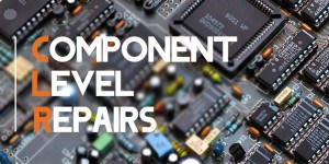 Component_Banner4